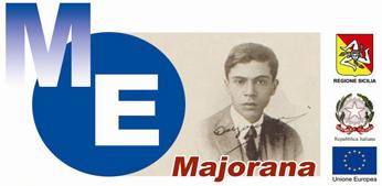 Moodle Majorana