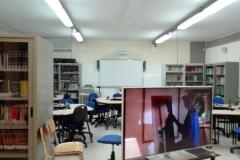 bibloteca2